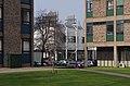 University Park MMB P2 Science City.jpg