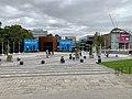 University Square, Coventry.jpg
