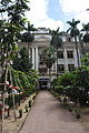 University of Calcutta 7382.JPG