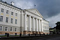 University of Tartu Estonia.jpg