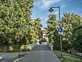 Untere Promenade Steg über die Murg, Frauenfeld TG 20190623-jag9889.jpg