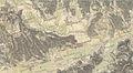 Unterlauf des Stainzbaches 18 Jhdt.jpg