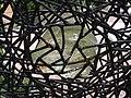 Untitled1 - panoramio (1063).jpg