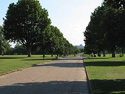 Upton Court Park, Slough.jpg