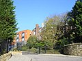 Upton Hall Convent School - geograph.org.uk - 78099.jpg
