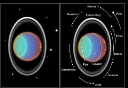 Uranus Moons-browse.jpg