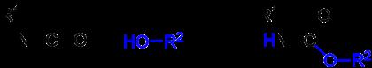 Darstellung von Carbamat aus Isocyanat und Alkohol