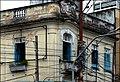 Urbanistica a Salvador - panoramio.jpg