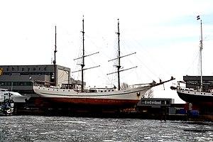 Urker haven-172.JPG