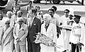 Us-vice-president-george-h-w-bushs-visit-to-india1984 11814335765 o.jpg