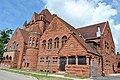 UsaEast2016 520 Brush Park Historic District.jpg