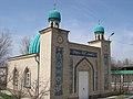Uzbek Mosque (5714237763) (2).jpg