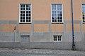 Västerås Televerkshuset10.jpg
