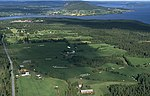 Västerskucku - KMB - 16000300024071.jpg