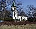Västra Skrävlinge kyrka.jpg