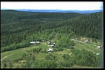Västra Storsjö - KMB - 16000300022429.jpg