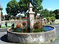 Vèze fontaine.JPG