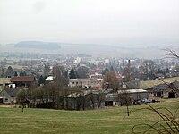 Výhled z oblasti pod osadou Ostaš.jpg