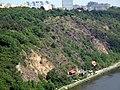 Výhled ze Sedleckých skal.jpg