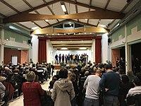 Vœux Maire Salle polyvalente 05-01-2018 St Cyr Menthon 1.jpg