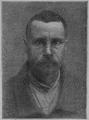 V.M. Doroshevich-Sakhalin. Part I. Types of prisoners-23.png