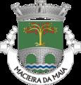 VCD-macieiramaia.png