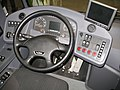 VDL Citea SLF 120-310 - Transexpo 2011 (5).jpg