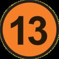 VET 13 (Cinema).png