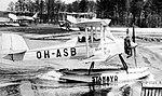 VL Sääski OH-ASB.jpg