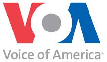 VOA logo1.png