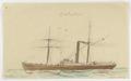 VOLONTAIR Ångfartyg, SB 487.tiff