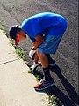 VOLoCITY Boy (14483813970).jpg