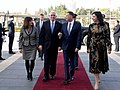 VP Pence visits the Knesset VP Pence visits the Knesset (24971623037).jpg