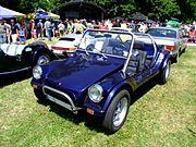 VW Buggy 1969.JPG
