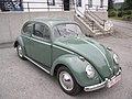 VW Export.jpg