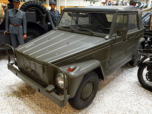 VW Kubelwagen 181 at Sinsheim.JPG