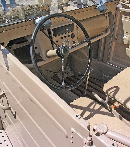 Imagem:VW Kuebelwagen 2.jpg