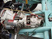 VW kaefer 1300 1966 getriebe.jpg