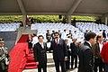V ENCUENTRO PRESIDENCIAL ECUADOR-VENEZUELA (3563345940).jpg