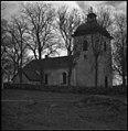 Vagnhärads kyrka - KMB - 16000200102828.jpg