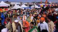 Vaisakhi fair mela in Surrey Canada.jpg