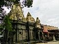 Vajreshwari Vogini Mandir, Maharashtra - panoramio (15).jpg