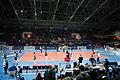Vakifbank Istanbul vs Atom Trefl Sopot (8428290890).jpg
