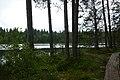 Valday-Petit lac dans le parc national (4).jpg