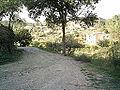 Vale de Vaz - panoramio.jpg