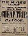 Vale of Clwyd Railway Cheap Trip to Bangor 1859.jpg