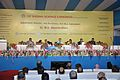 Valedictory Session - 100th Indian Science Congress - Kolkata 2013-01-07 2665.JPG