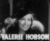 200px-Valerie_Hobson_in_Bride_of_Frankenstein_film_trailer