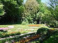 Valladolid Campo Grande jardines lou.JPG