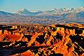 Valle de la Luna, San Pedro de Atacama, Chile..jpg